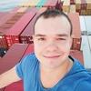 Yevgeniy, 23, г.Херсон