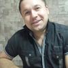 Roman, 27, г.Новокуйбышевск