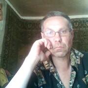 алексей владимирович 54 Кострома