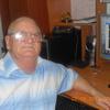 Равиль, 66, г.Нурлат