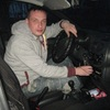 Алексей, 31, г.Ишеевка