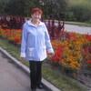 Людмила Ступина\Карпу, 70, г.Братск