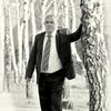 АНВАР, 54, г.Абдулино