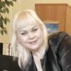 Наталья, 43, г.Слуцк