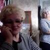 Galina Ivanova, 68, г.Ростов-на-Дону