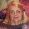 Екаерина, 66, г.Новосибирск