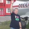 Павел, 41, г.Кемерово