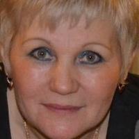 Ариада, 55 лет, Дева, Волжск