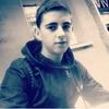 Илья, 17, г.Одесса
