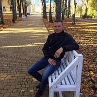 артур, 40 лет, Телец, Брянск