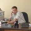 Михаил, 48, г.Иваново