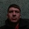 аркадий, 29, г.Ногинск