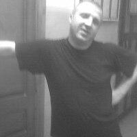 Владимир, 38 лет, Скорпион, Иваново