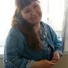 Ириша, 36, г.Челябинск