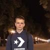 Егор, 19, г.Краматорск