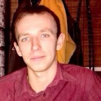 Вадим, 29 лет, Водолей, Минск