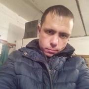 Евгееий 37 Иркутск