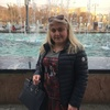 София, 46, г.Москва