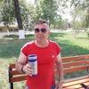 Владимир, 55, г.Крымск