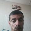 sasha, 43, Mahilyow