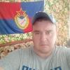 Vasiliy, 35, Biysk