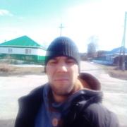 егор 33 Ачинск