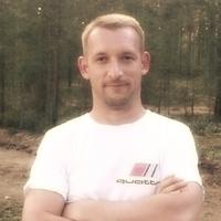 aleks, 38 лет, Стрелец, Санкт-Петербург
