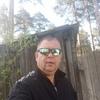 Макс, 30, г.Екатеринбург