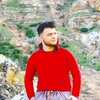 sher, 18, Baghdad