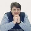 Boris Siomin, 56, г.Хайфа