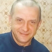 Виталий Гордиенко 44 Славгород