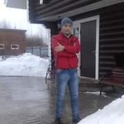 Панжи 29 лет (Рак) Поронайск