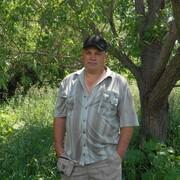 Владимир Шрот 45 лет (Дева) хочет познакомиться в Карасу