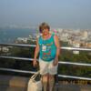 зоя, 64, г.Ангарск