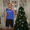 Сергей, 40, г.Димитровград