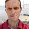 Александр, 45, г.Геленджик