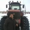 сергей, 57, г.Слуцк