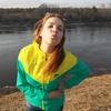 ирина, 23, г.Вельск