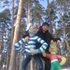 РОМАН, 33, Ясинувата