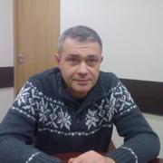 татарские знакомства анаем скачать