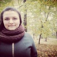 Галя, 23 года, Овен, Каменец-Подольский