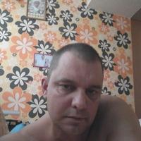 Дмитрий, 45 лет, Лев, Саратов