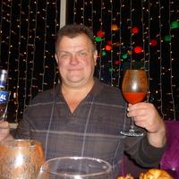 Юрии Хаджи, 31 год, Рыбы, Москва