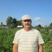 Анатолий, 55 лет, Весы, Зеленоград