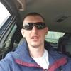 Виталий, 28, г.Промышленная