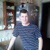 Илья, 42, г.Киров
