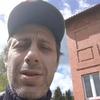 Давид, 38, г.Щелково