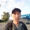 Фаиз, 56, г.Москва