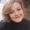 Elena, 38, Rostov-on-don