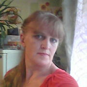 марина 48 лет (Козерог) Псков
